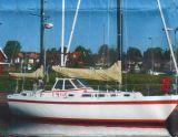 Contest 32, Barca a vela Contest 32 in vendita da Particuliere verkoper