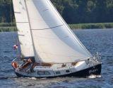 Lemstra Lemster Zeekruiser, Segelyacht Lemstra Lemster Zeekruiser Zu verkaufen durch Particuliere verkoper