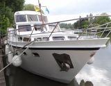 Valkkruiser 1350, Моторная яхта Valkkruiser 1350 для продажи Particuliere verkoper