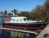 Vroegh En Alblas Bilhammer 12.50, Моторная яхта Vroegh En Alblas Bilhammer 12.50 для продажи Particuliere verkoper