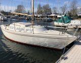 Jaguar 27, Barca a vela Jaguar 27 in vendita da Particuliere verkoper