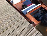 Nils Nillsons Noorse Mahonie Fjordenboot, Klassiek/traditioneel motorjacht Nils Nillsons Noorse Mahonie Fjordenboot hirdető:  Particuliere verkoper