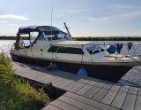 Antaris Family, Motor Yacht Antaris Family til salg af  Particuliere verkoper