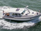 Linssen Yachts Grand Sturdy 380 Sedan Twin, Motoryacht Linssen Yachts Grand Sturdy 380 Sedan Twin in vendita da Particuliere verkoper