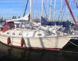 Island Packet 32, Sejl Yacht Island Packet 32 til salg af  Particuliere verkoper