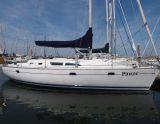 Jeanneau Sun Odyssey 37, Sejl Yacht Jeanneau Sun Odyssey 37 til salg af  Particuliere verkoper