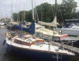 Waarschip 725, Sejl Yacht Waarschip 725 til salg af  Particuliere verkoper