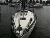 OY Fiskars AB KIngs Cruiser 33, Classic yacht OY Fiskars AB KIngs Cruiser 33 for sale by Particuliere verkoper