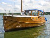 Carl Nilssons Batvarv Sneepa, Traditionalle/klassiske motorbåde  Carl Nilssons Batvarv Sneepa til salg af  Particuliere verkoper