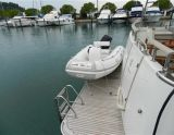 Arimar 320 Topline, RIB and inflatable boat Arimar 320 Topline for sale by Particuliere verkoper