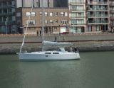 Hanse 400, Sejl Yacht Hanse 400 til salg af  Particuliere verkoper