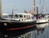 Wartenster 9.80, Motor Yacht Wartenster 9.80 til salg af  Particuliere verkoper