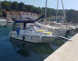 Saver 590, Barca sportiva Saver 590 in vendita da Particuliere verkoper