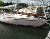 Oyster 37, Barca a vela Oyster 37 in vendita da Particuliere verkoper