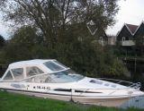 Draco/Windy 2500 Crystal, Speedboat und Cruiser Draco/Windy 2500 Crystal Zu verkaufen durch Particuliere verkoper