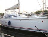 Etap 28S, Barca a vela Etap 28S in vendita da Particuliere verkoper