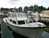 Saga Boats Norway Saga 27 OC, Моторная яхта Saga Boats Norway Saga 27 OC для продажи Particuliere verkoper