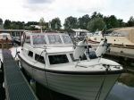 Saga Boats Norway Saga 27 OC, Motorjacht Saga Boats Norway Saga 27 OC for sale by Particuliere verkoper