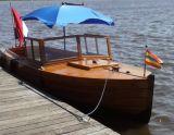 Petterson Autoboot, Barca aperta e a remi  Petterson Autoboot in vendita da Particuliere verkoper