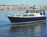 Valkcruiser Sport, Моторная яхта Valkcruiser Sport для продажи Particuliere verkoper