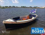 Interboat 25 Classic Sloep, Slæbejolle Interboat 25 Classic Sloep til salg af  Particuliere verkoper