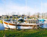 Bultjer Kotter, Моторная яхта Bultjer Kotter для продажи Particuliere verkoper