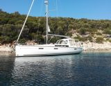 Beneteau Oceanis 45, Парусная яхта Beneteau Oceanis 45 для продажи Particuliere verkoper