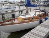 Trintella 1A, Sailing Yacht Trintella 1A for sale by Particuliere verkoper