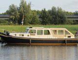 Dolman 1100 OK/AK, Motor Yacht Dolman 1100 OK/AK til salg af  Particuliere verkoper