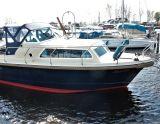 Antaris 720, Motor Yacht Antaris 720 til salg af  Particuliere verkoper