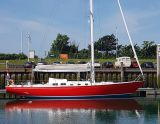Van Der Stadt Rebel 41, Sailing Yacht Van Der Stadt Rebel 41 for sale by Particuliere verkoper