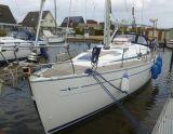 Bavaria 37-3 Cruiser, Segelyacht Bavaria 37-3 Cruiser Zu verkaufen durch Particuliere verkoper