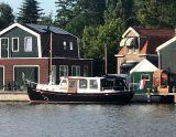 Waalkotter 1060 Bak, Motor Yacht Waalkotter 1060 Bak til salg af  Particuliere verkoper