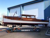 Pettersson Salonboot, Tender Pettersson Salonboot for sale by Particuliere verkoper