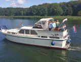 Valkkruisser Motorboot, Motoryacht Valkkruisser Motorboot Zu verkaufen durch Particuliere verkoper