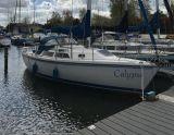 Catalina 28, Segelyacht Catalina 28 Zu verkaufen durch Particuliere verkoper