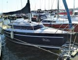 Dufour 2800 Club Special, Sailing Yacht Dufour 2800 Club Special for sale by Particuliere verkoper