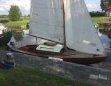 B&S Werf In Zaandam ( Baerveldt En Stapel) Beulakermeer Kruiser, Klassisk yacht  B&S Werf In Zaandam ( Baerveldt En Stapel) Beulakermeer Kruiser til salg af  Particuliere verkoper