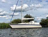 Friendship 33 Mk3 1994, Sejl Yacht Friendship 33 Mk3 1994 til salg af  Particuliere verkoper