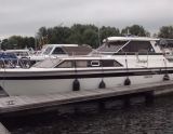 Princess 33 Motorboot, Traditional/classic motor boat Princess 33 Motorboot for sale by Particuliere verkoper