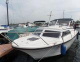 Marco 810 OC, Motoryacht Marco 810 OC in vendita da Particuliere verkoper