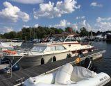 Marco 810AK, Motor Yacht Marco 810AK til salg af  Particuliere verkoper