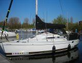 Feeling 286 SPECIAL, Sejl Yacht Feeling 286 SPECIAL til salg af  Particuliere verkoper