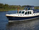 Brandsma 1200 AK, Motor Yacht Brandsma 1200 AK for sale by Particuliere verkoper