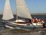 Kolibri 800, Sailing Yacht Kolibri 800 for sale by Particuliere verkoper