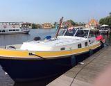 Dutch Tender 34 Open, Motoryacht Dutch Tender 34 Open Zu verkaufen durch Particuliere verkoper