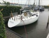 Sigma 33, Sailing Yacht Sigma 33 for sale by Particuliere verkoper