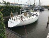 Sigma 33, Sejl Yacht Sigma 33 til salg af  Particuliere verkoper