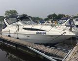 Bayliner 305 3055, Motor Yacht Bayliner 305 3055 til salg af  Particuliere verkoper