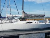 J Boats J / 111, Segelyacht J Boats J / 111 Zu verkaufen durch Particuliere verkoper